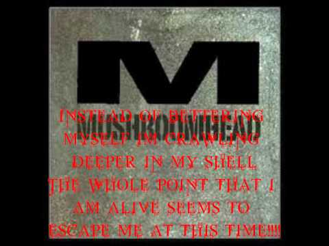 mushroomhead-too-much-nothing-with-lyrics-suicidenote-ep
