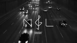 NGL - Cruisin'