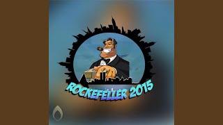 Rockefeller 2015