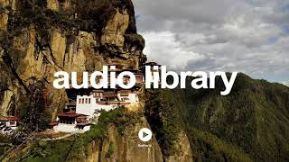Blue Skies - Silent Partner | No Copyright Music YouTube - Free Audio Library