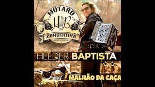 Hélder Baptista Malhão Da Caça