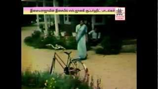 Thaalaattu Maari Poenathey (Unnai Naan Santhiththaen - 1984)