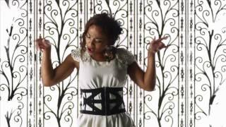 Yola Semedo 'Say Ho' (Official Video).mp4