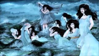 Relaxing Celtic Music - Nereid Ocean