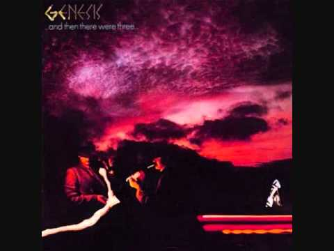 genesis-down-and-out-moonlitknight009
