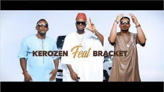 Kerozen   Victoire Remix Feat Bracket  (Clip Officiel)