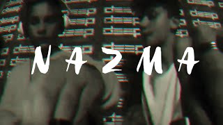 Zanon - Mandese & Naza Guarrasi - NAZMA (Official Video)