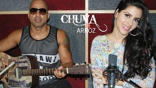 Chuva de Arroz - Luan Santana (Mira Callado Cover)