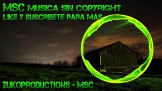 MUSICA SIN COPYRIGHT #4 - Teminite - Evolution