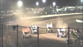 Sydney Speedway - Grant Tunks Roll dvd by Russ Fenson