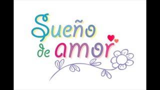 Sueño De Amor Tema de entrada '' Mi Verdad '' Mana Ft Shakira