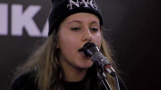 ROCK RADIO: Zoja i Griša - Englishman In NewYork (Škola rokenrola Master Blaster)