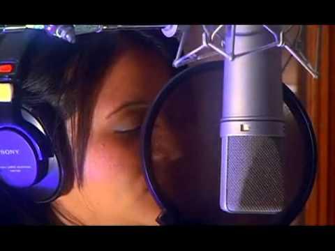 A Mi Projimo de Katty Mazariegos Letra y Video