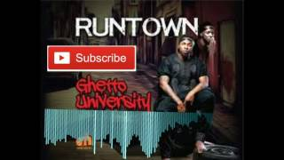 Runtown Mad Over You lyrics