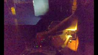 dj salvatore quarta@live   trompeta!    11 04 2009       surbo(lecce)   minimal tek house....