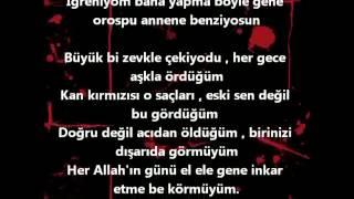 Taladro - Kan (2012) HD