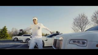 Sigo Arriba - Jay The Prince Ft Jose Reyes | Video Oficial