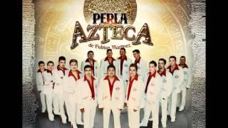 Soy Oaxaqueño/Banda Perla Azteca de Fabian Martinez