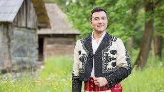 Valentin Sanfira - Ma iubeste Dumnezeu (Official Audio) NOU