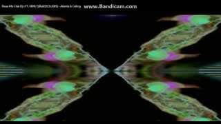 DjRED Remix Powered Intensity Mobile vol 2