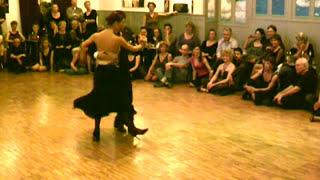 GALLO CIEGO<br> tango