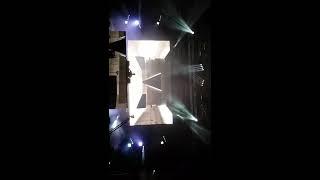 """Paul Kalkbrenner - Aaron HD Live (Budapest Park 2017.09.08.) """"Back,Back"""""""