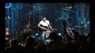 DVD Luan Santana Ao Vivo - Pra Você lembrar de Mim [OFICIAL]