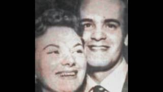 Neyde Fraga - EDMUNDO - Razaf-Garland - versão-A. de Oliveira - Gravação de 1954