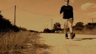 "Saliva - ""I Walk Alone"" Batista Music Video"