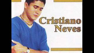 Cristiano Neves - Serenata