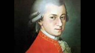 Mozart-Piano Sonata no. 11 in A, K. 331, Mov. 3 (Turkish March)