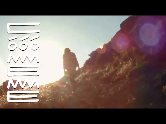 """Videoclip oficial de la canción """"Levantate Diegors"""" de Matias Aguayo."""