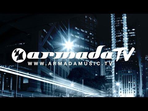 boss-axis-tanquilla-original-mix-armada-music