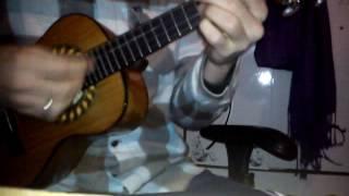 A Voz do meu samba Mumuzinho e Zeca pagodinho (cavaco)