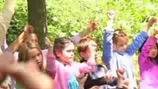 Snatam Kaur Children's Yoga, Meditation & Music Program
