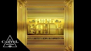 I'm The Boss - Daddy Yankee