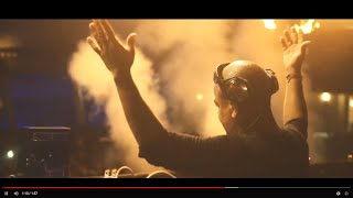 Erick Morillo Long Set @ Laroc | 18.Jun.2016