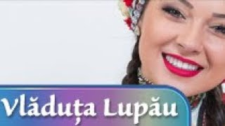 M-am trezit de dimineata - Vladuta Lupau (audio only)