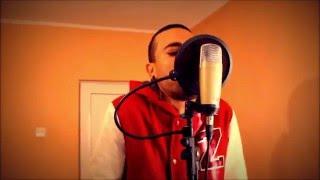 AX DAIN - Da Praznuvame / Да Празнуваме (MUSIC VIDEO)