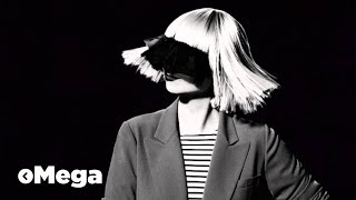 Sia - Unstoppable (OEC`s Official Video) | oec