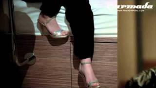 ( HD ) Mischa Daniels feat. J-Son - Where You Wanna Go (Official Music Video)