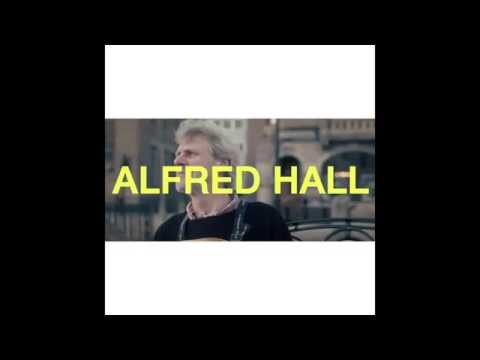 alfred-hall-the-king-of-cape-teaser-alfred-hall