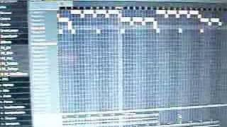 2pac Beat in FLStudio