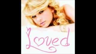 Taylor Swift - Forever and Always - Lyrics