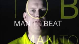 Michael Van Gerwen - I'm On Fire