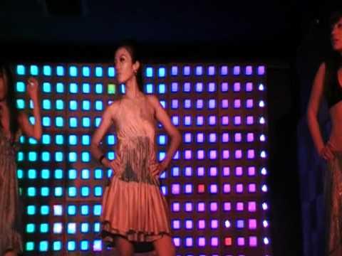 kartini fashion show