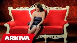 Tina - Ti e di (Official Video HD)
