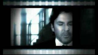 Thomas Anders feat. Sound Chateau - Ibiza Baba Baya