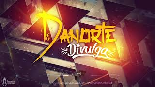 MC Davi - Tentei (Perera DJ)