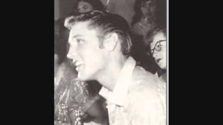 Elvis Presley-Live-Shake, Rattle And Roll (19 Jan 1955)-Alabama